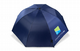 Preston Innovations 50inch COMPETITION PRO UMBRELLA
